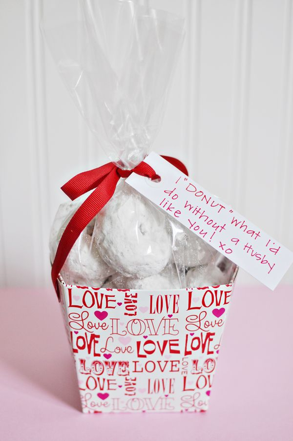 293 best images about valentine 39 s day ideas i love on
