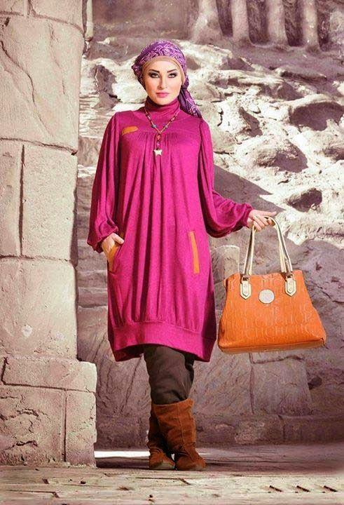 Hijab Outfits Tumblr | Hijab moderne – Hijab tumblr