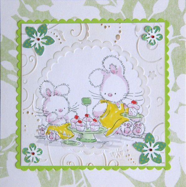 *** HIIRI Hiiren leipä Silkka pikku vesitilkka, jauhonrippu. Siitä hiiri paistaa sievän palleroisen ohraleivä. – Kaija Pakkanen – *** Hiiri keittää hilloa, hännällänsä hämmentää. Antaa …