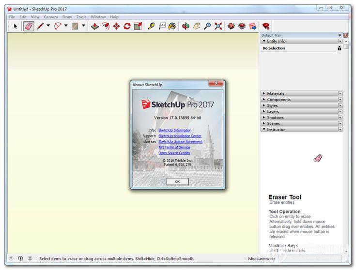 microsoft visio 2000 working windows 7 64 bit - Microsoft Visio For Windows 7