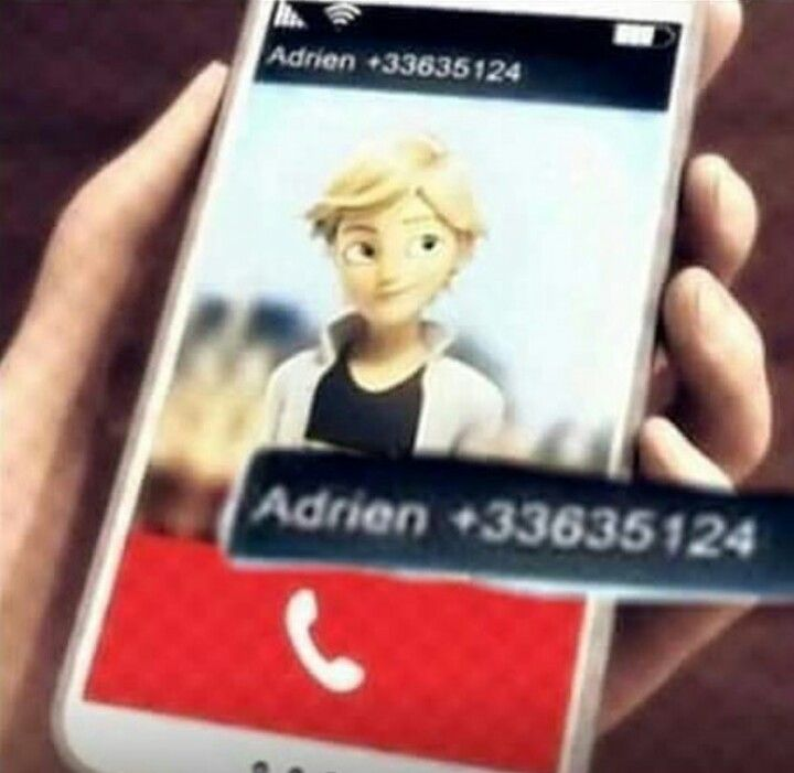 I dare someone to call this number and comment what happens!!