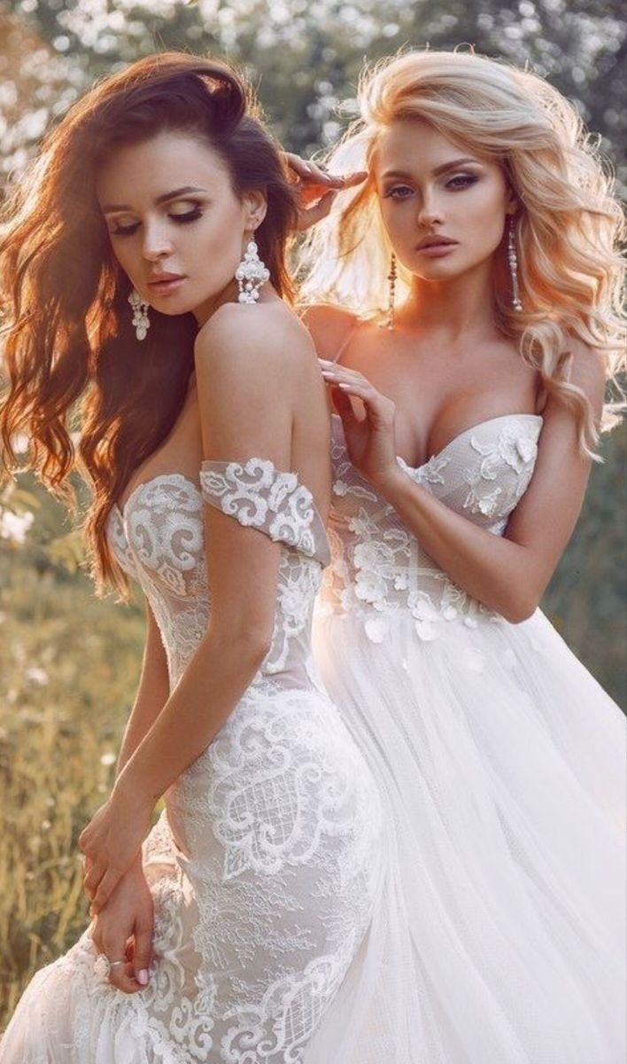 Pin By Clint Walker On Naughty Girls In 2020 Wedding Dresses Wedding Gowns Bridal Style
