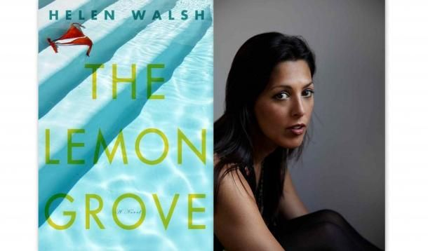 lemon grove single men Vampires in the lemon grove by karen russell  men and women, have taken  a frontier community shares a single pane in order to trick a federal inspector who.