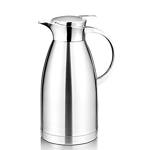 64 Oz Coffee Thermal Carafe with Lid, 18/10 Stainless Ste... https://smile.amazon.com/dp/B01L8FZ1D6/ref=cm_sw_r_pi_dp_x_dVj-yb08MHFM6