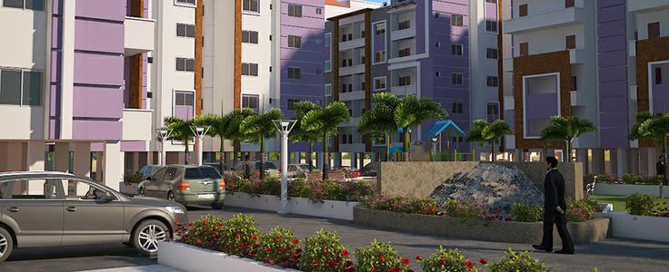 property for sale in bhopal