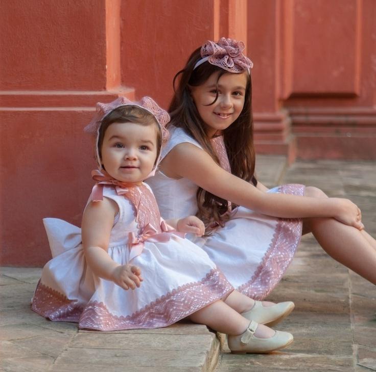 Beautiful dresses: Dress Patterns, Blessing Dress, Classy Children S, Easter Dresses, Beautiful Dresses, Toddler Dress, Girl Things