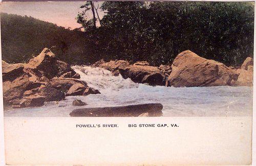 Big Stone Gap Elevation : Best images about big stone gap va on pinterest john