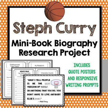 Curry dissertation manual