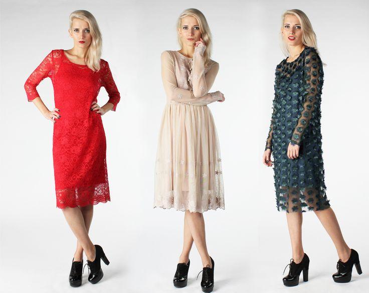 Новый Год совсем скоро!!!Дорогие Дамы, выбираем наряды))))) Дизайнерские платья для вашего праздника тут)) Заказ на сайте : www.anaitmheyan.ru WhatsApp/viber : 89032069710 #коллекция #одежда #рождественскаяколлекция #платьедоколен #рождество #дизайн #платье2017 #dresses #нарядноеплатье #красное #платьенановыйгод #кружевноеплатье #кружево #новогодняяколлекция #модныйобраз #моднаязима #моднаяодеждавмоскве #платьеизкружева #Новыйгод #москва #спб #одеждакупить #дизайнодежды #красноеплатье…