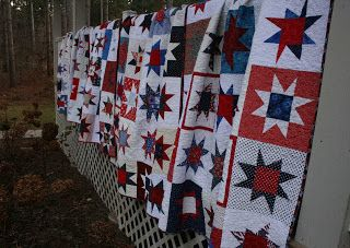 17 Best Images About Quilts Of Valor On Pinterest Free
