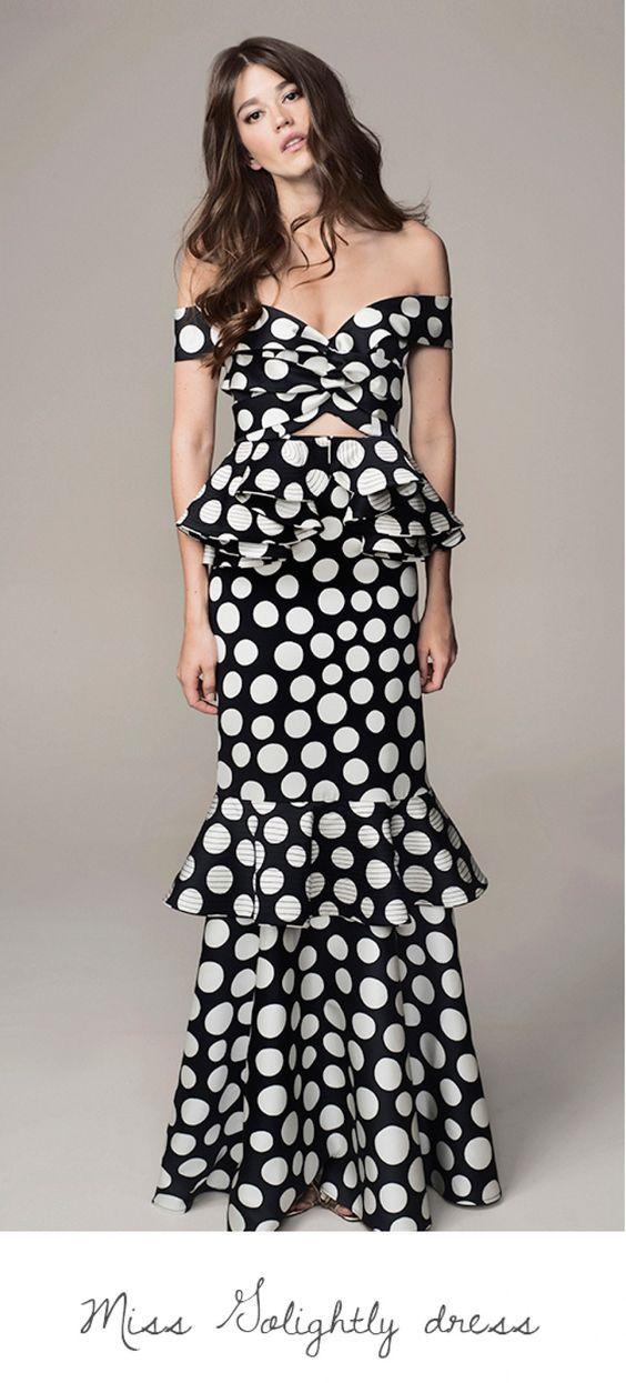 2d784cda1 vestidos estampados 2019