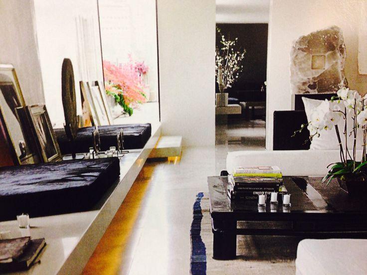 Luxus&House