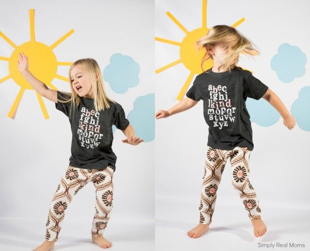 78 Best Fashion For Kids Images On Pinterest
