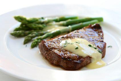 Για να έχετε μια πιο ολοκληρωμένη εικόνα για τη δίαιτα Atkins, σας παραθέτουμε μερικά ενδεικτικά γεύματα της πρώτης εβδομάδας.