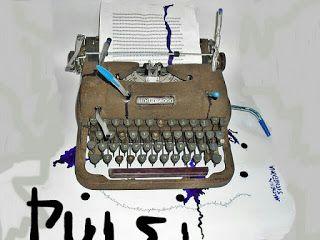 kumpulan-puisi-cinta terbaru: Kumpulan puisi bahasa inggris karya sastrawan terk...