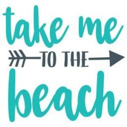 Trendy Travel Quotes Beach Bags 46 Ideas