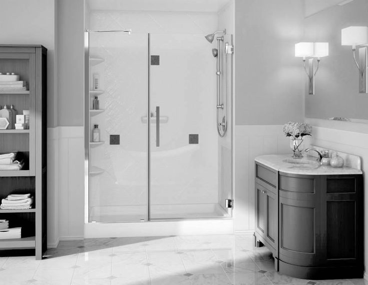 Best Bath Fitter Bath Remodel Images On Pinterest Bath - Bath fitters for the bathroom