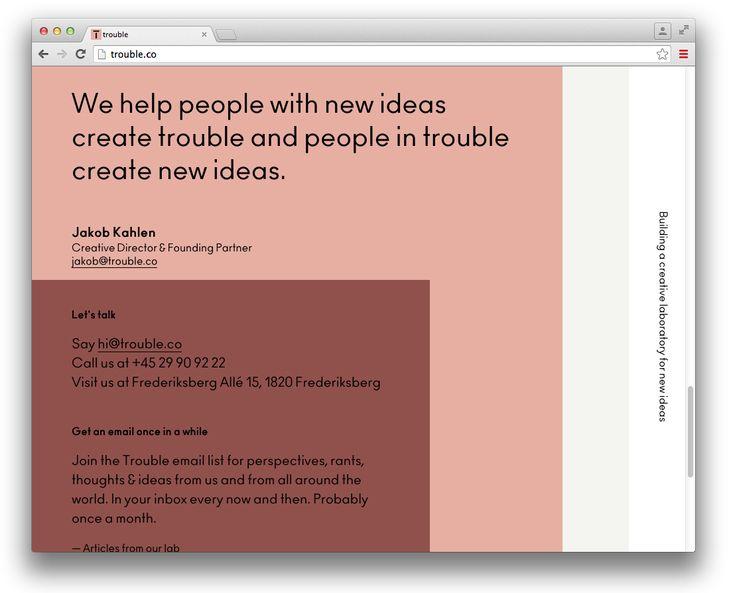 Trouble_website_5.jpg