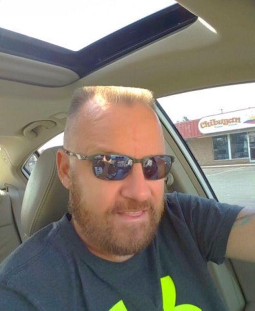 Videochat - Male Short Haircuts