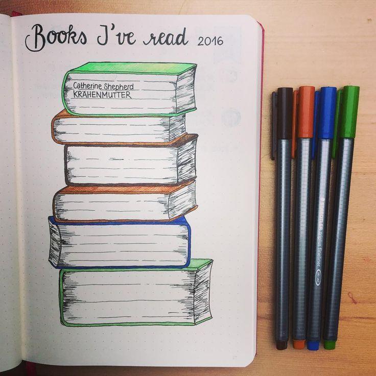 ::sketchbook and journal inspiration::