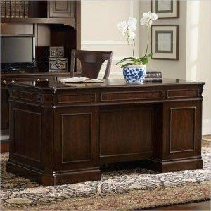 meja kerja klasik italian,meja kerja,meja kerja klasik,meja kantor,ruang kerja,set meja kerja,set meja kerja klasik,french furniture,italian furniture