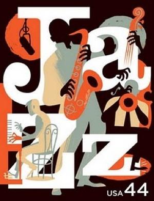 France Musique - Toute la musique classique, le jazz, les concerts, l'opéra. La radio en direct ou en podcast.