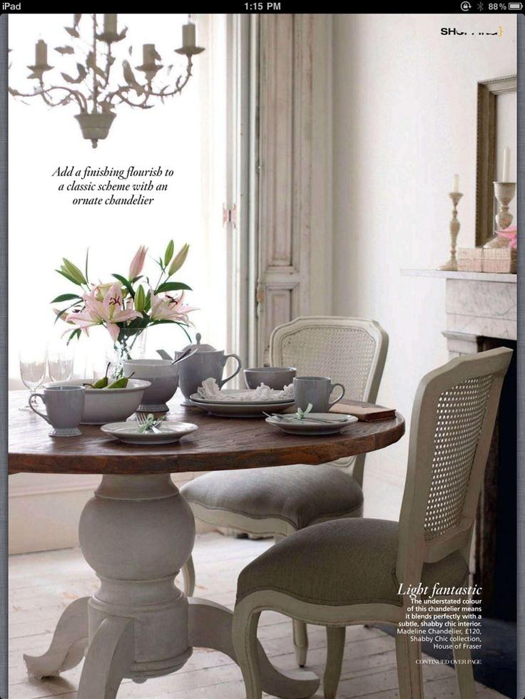 Best 25 Ethan Allen Dining Ideas On Pinterest  Living Room Ideas Amazing Ethan Allen Dining Rooms Decorating Inspiration