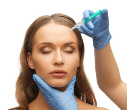 In 2010, the U.S. Food and Drug Administration (FDA) approved the use of Botox, or onabotulinumtoxinA, for the treatment of chronic migraine, a serious medical condition that affects an estimated 3.2 million Americans. Dr. Raina Gupta, neurologist at Advocate Illinois Masonic Medical Center in Chicago, shares five things you should know about Botox treatment of migraine.