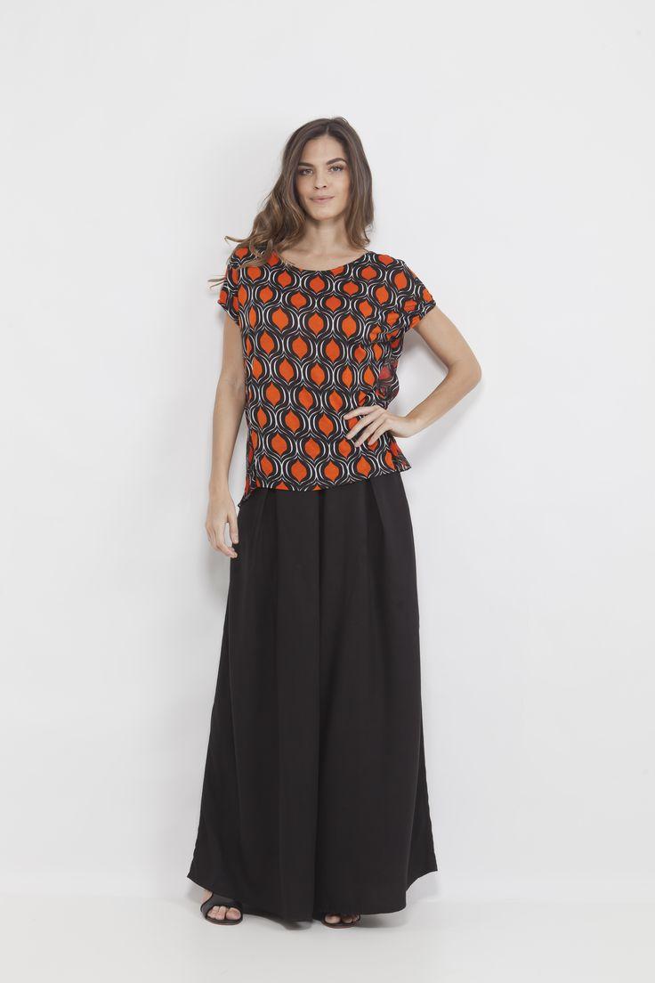 http://www.melko.com.au/product/shirt
