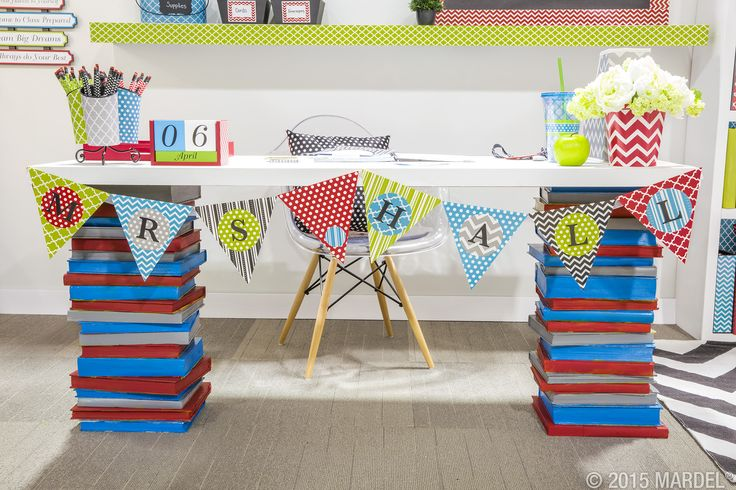 Mardel Classroom Decor : Best images about isabella classroom collection