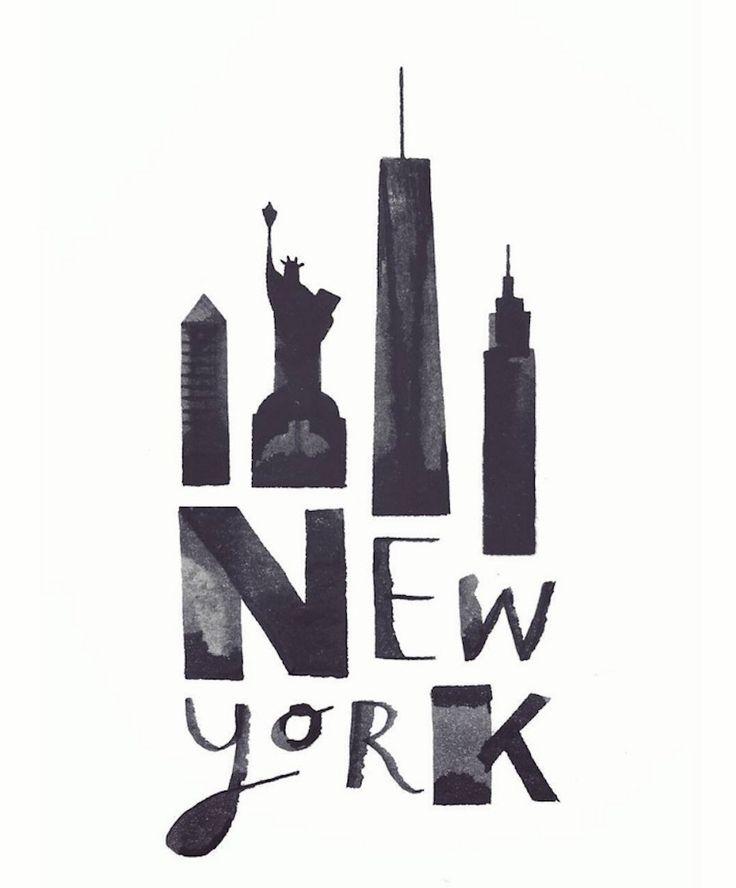 http://www.fubiz.net/wp-content/uploads/2016/03/calligraphycity-3.jpg