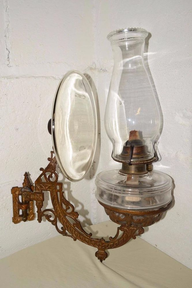 1000 Images About Oil Lamps On Pinterest Hurricane