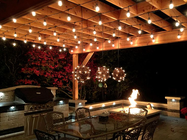 24 best under deck room images on pinterest home ideas backyard deck designs outdoor living with archadeck of chicagoland aloadofball Choice Image