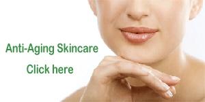 Anti-Aging Skincare,,