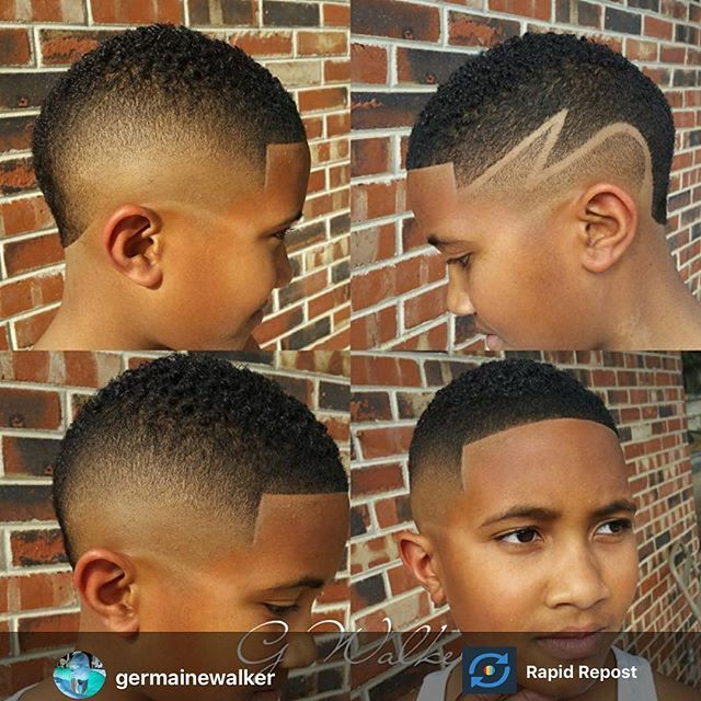 Black Solutions Educator G Walker #germainewalker #blacksolutions # #barber  #barbergang #barbershop #barberlife #barberlove #barbercollege #barberschool #barbershopconnect  #cutlife #thecutlife #stylistshopconnect  #majorleaguebarber #wahl #andis #oster #babyliss #clippers #razors #florida #floridabarber #barbinctv #bronner_bros #abschicago #ibslasvegas #premiereorlando #ibsnewyork