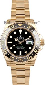 17 best ideas about mens watches on rolex the coveted all gold gmt bobswatches com mens