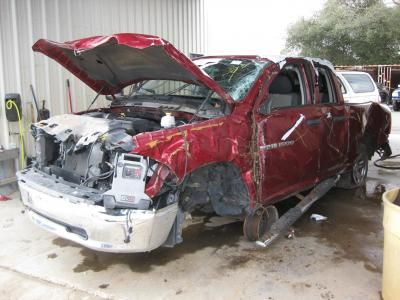 Get used parts from this 2011 Dodge Ram 1500, Stk#R15921 at AutoGator.com