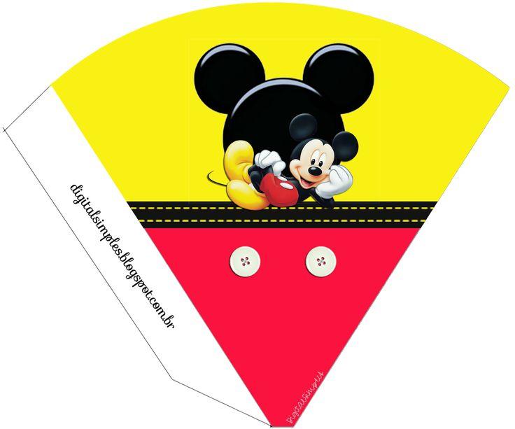 cute-mickey-free-printable-kit-009.png (1600×1334)