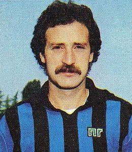 Fabio Massimi Pisa.JPG