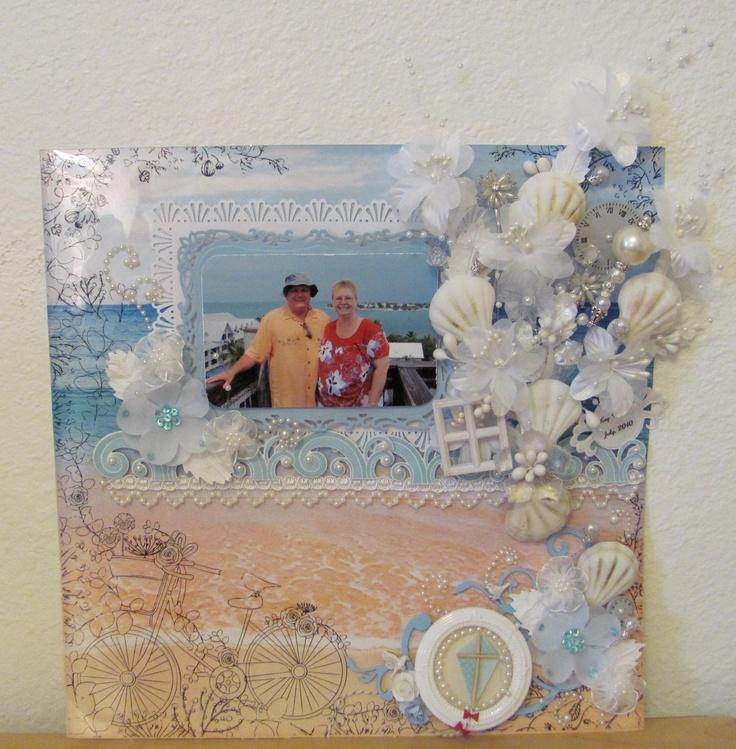 Key West Wedding Ideas: 14 Best Key West Images On Pinterest