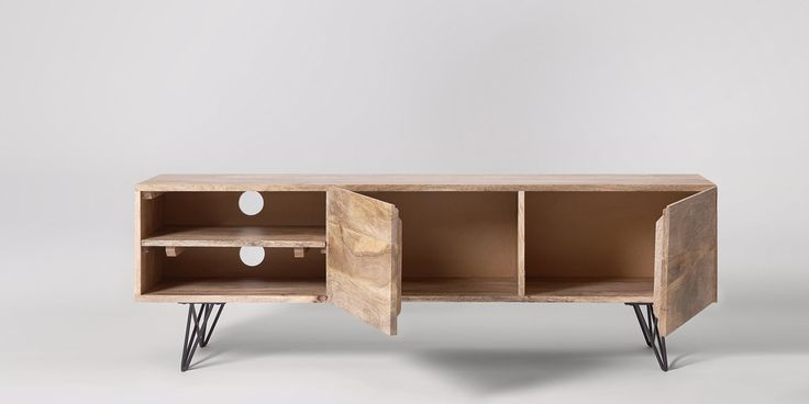 Axel Media Unit | Swoon Editions