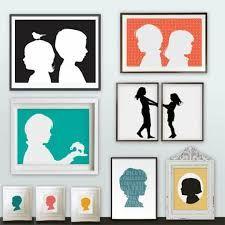 stunning cuadros originales hechos a mano buscar con google with cuadros originales con fotos - Cuadros Originales Hechos A Mano