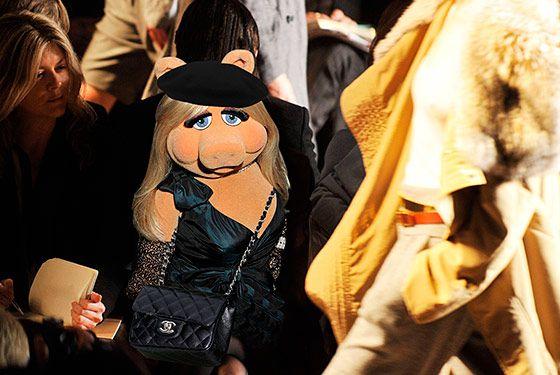 divas only on the front row: Chanel Handbags, Handbags Pur, Bags Celebrity, Chanel Bags, Handbags Whole, Fashion Latest, Dreams Chanel, Bags Handbags, Fashion Favorite