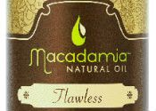 GIVEAWAY! Ideal via Macadamia Natural Oil + Our Evaluate , This Latest-Hairstyles giveaway will hook one lucky ready up with Flawless by Macadamia Natural Oil! Check out our review & enter the giveaway here. , Admin , http://www.listdeluxe.com/2017/08/06/giveaway-ideal-via-macadamia-natural-oil-our-evaluate/ ,  #GIVEAWAY!FlawlessbyMacadamiaNaturalOil+OurReview, , GIVEAWAY! Wonderful via Macadamia Herbal Oil + Our Evaluate