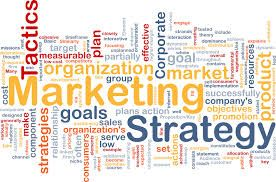New year new Business marketing we can help you ask us how?!