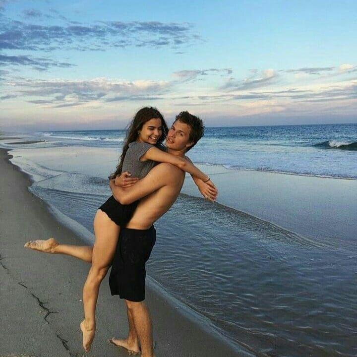 #couplegoals #instalove #loveit #lovely #mylove #loveher
