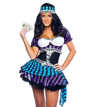 Карнавальные костюмы для женщин. Маскарадные костюмы