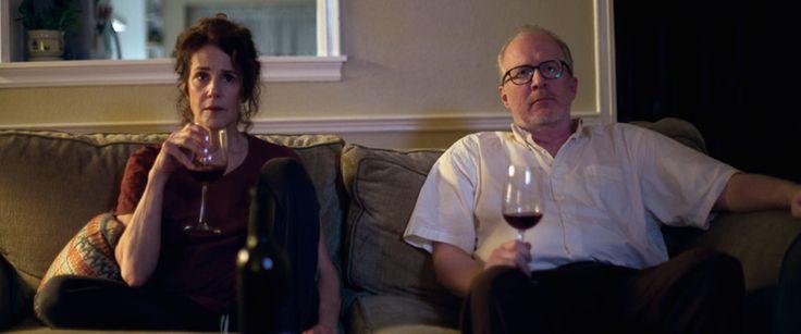 The Lovers Romantic Films Movie Lover Tribeca Film Festival