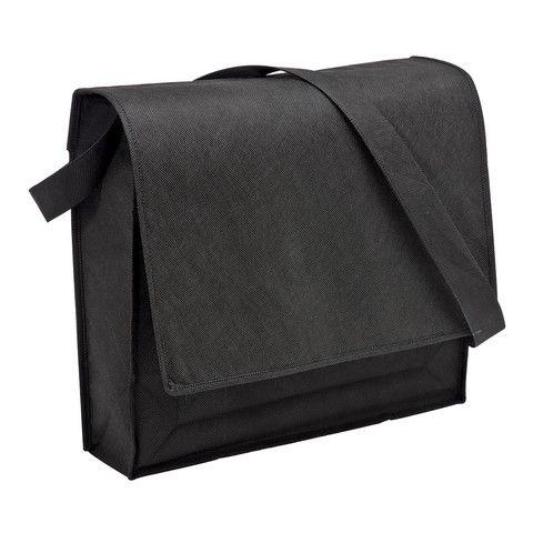 Non Woven Bags Whole Australia