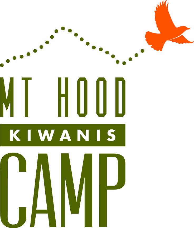 Mt Hood Kiwanis Camp Kaleen Deatherage Interview http://cms.campnavigator.com/summer-camp-interviews/13-camp-interviews/552-mt-hood-kiwanis-camp-kaleen-deatherage-interview.html
